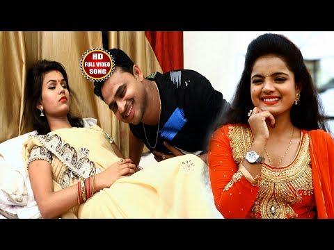 #Sona Singh (2018) सबसे बड़ा #HIT SONG - अलोता में सरच करें - #FULL ROMANCE - Hit Bhojpuri Song 2018