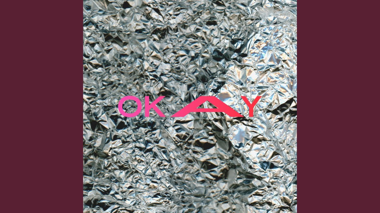 Hear LANY, Julia Michaels' New Breakup Track 'Okay