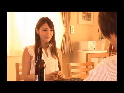 Japan Movie - My Husband On A Business Trip,his Colleague Come To My Home And Give Me Money