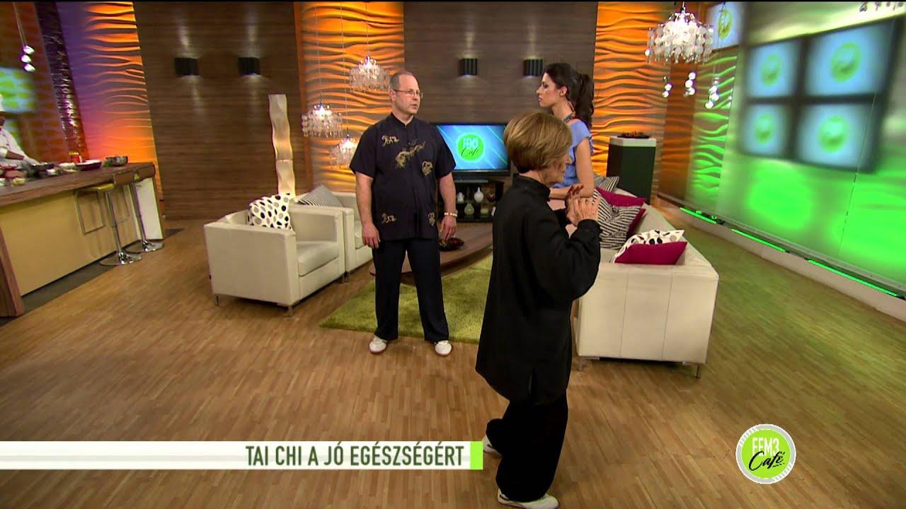 tv2 test thaisex