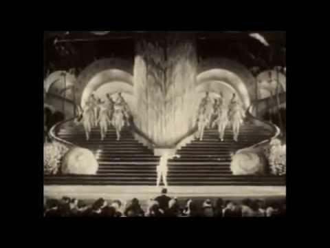 The Dance Of Life (USA 1929 Musical)