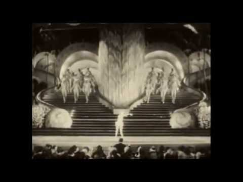 The Dance Of Life (USA 1929 Musical)