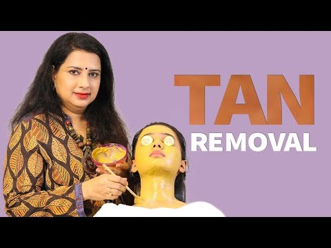 how-to-remove-tan-in-a-natural-way-|-summercare