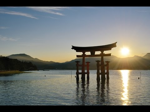 What is Shintoism? - YouTube