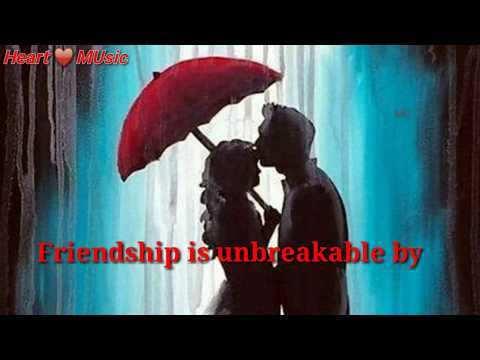 Miss You Best Friend Flute MUsic | Main Tenu Samjhawan Ki Sad Flute MUsic | Heart♥MUsic.......