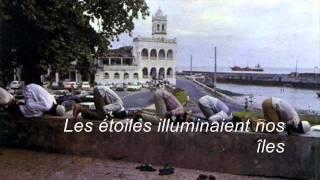 Maalesh - Massiwa ( sous-titres français )