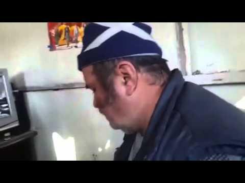 таджик приколы видео на ютубе
