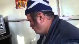 Прикол таджик
