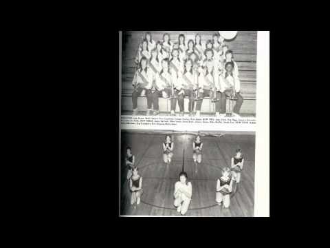 Senath Hornersville High School Class of 1982
