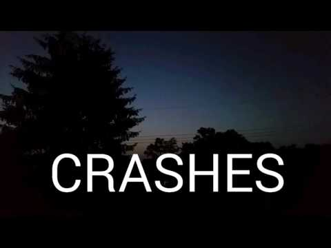 City- Hollywood Undead Lyric Video
