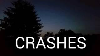 City Hollywood Undead Lyric Video