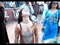 Hot Pti Girl Mujra | Full Nanga Mast Dance ★ Pashto Club