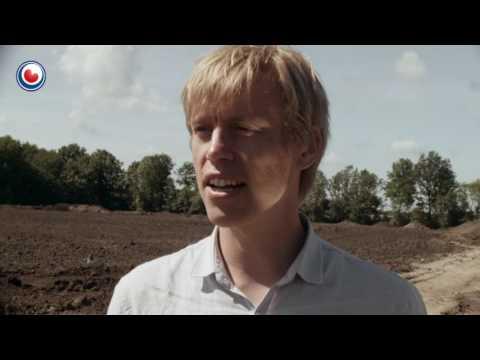 Fryslân DOK: Himelslot (diel 1)