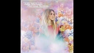 Just Do It (Official Audio) - Julia Michaels