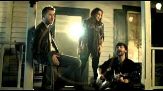 lady antebellum american honey