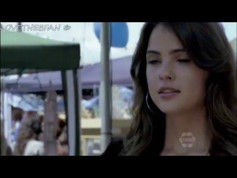 Hush Hush Trailer - Becca Fitzpatrick