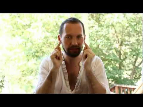 Ondrej Smeykal - How to Circular Breathe - Part 1 of 2