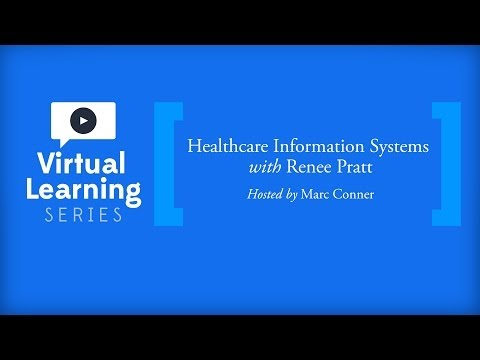 healthcare-information-systems-with-renee-pratt