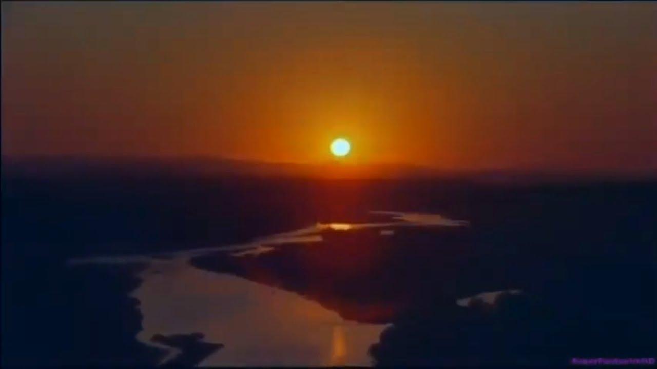 Приключенческий Фильм Earth Fantasy Grim Thriller | смотреть фантастические фильмы полностью