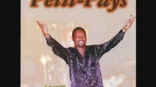 Samantha Fox & Petit Pays - Ekwada Mulema