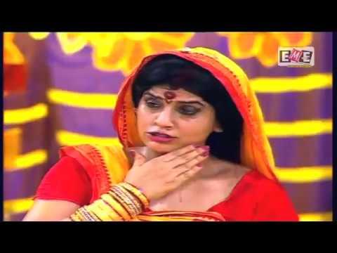 ଦେବଦାସୀ - Jatra Song- Tu Bajana Bainsi kanhu Re- Debadasi- Eastern Opera
