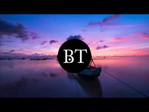 Kerbside - Too Far (feat. Eskayi)