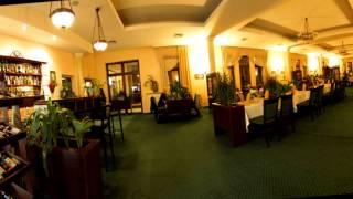 Hotel KAMERALNY 3* Kielce (świętokrzyskie)