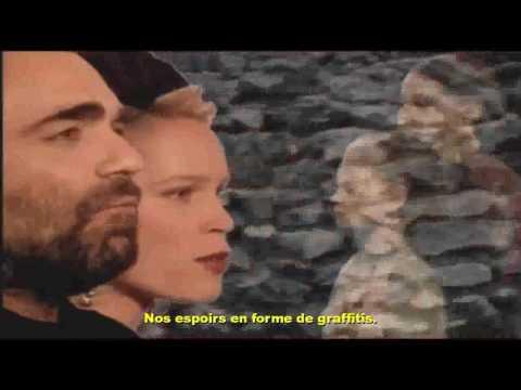 Demis Roussos - On écrit sur les murs
