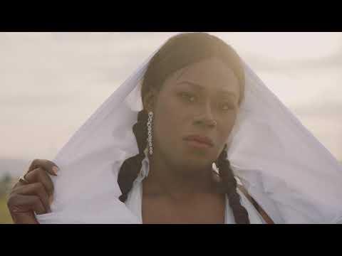 Shea Diamond - Don't Shoot (Official Video)