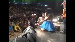 Download Video Tetapku sayang Andien  New Pallapa 2014  Tasik Agung Rembang MP3 3GP MP4