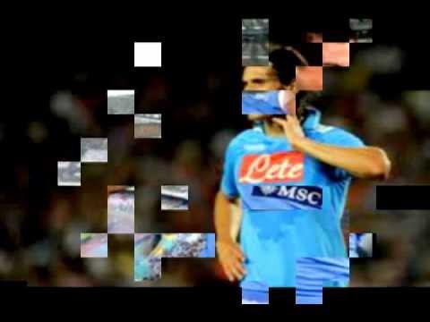 Nino D'angelo forza napoli remix .avi