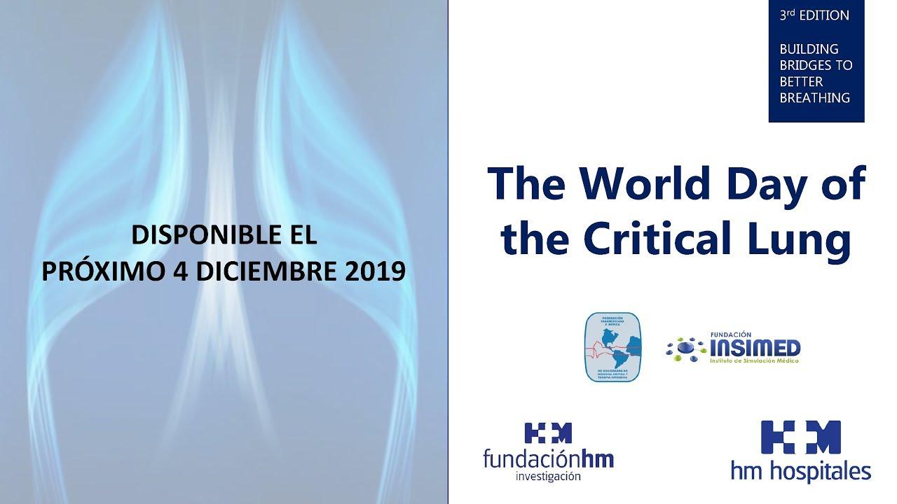 dia mundial de la diabetes 2020 kenia