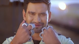 Bhojpuri Full Action Movie 2018 ~ Dinesh Lal Yadav