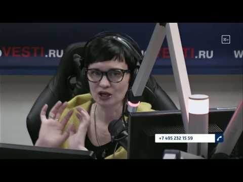 Слушать Вести ФМ радио онлайн, Россия 24 онлайн.