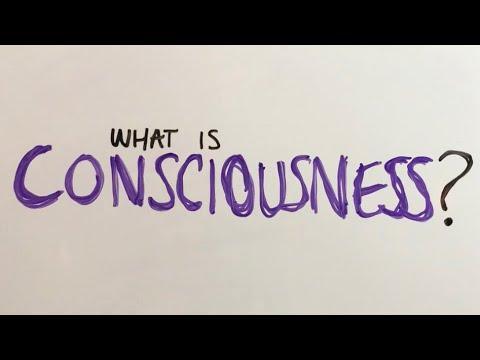 cosmic-consciousness-&-awakening-explained
