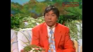 Op de koop toe zomer 1993 (volledige uitzending, Madeira en de Kempervennen NL) - Retroforum