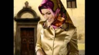 Video Aisyah .. adinda kita ~ Bimbo download MP3, 3GP, MP4, WEBM, AVI, FLV Juli 2018