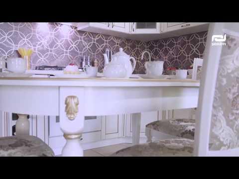 Белорусские кухни «Пинскдрев»