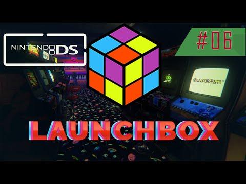 Tutorial Basico | Launch Box | #4 Playstation by Christian-Burn