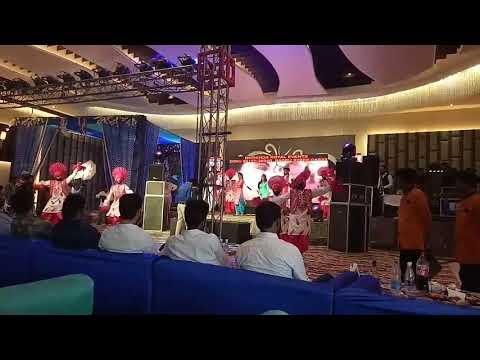 "Bathinda Royal events booking open contact Babbu rai Bhangra group orchestra family d.J 97808-04835"""
