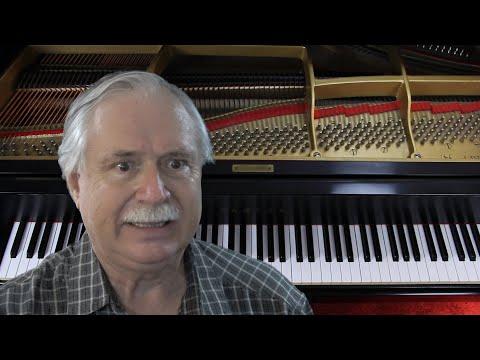 bastien-piano-basics-level-3,-page-26,-camptown-races
