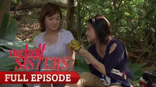 The Half Sisters | Full Episode 150