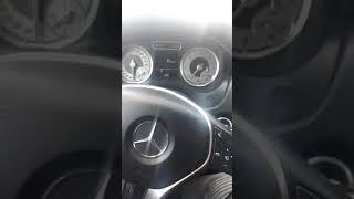 Araba Snapler mercedec