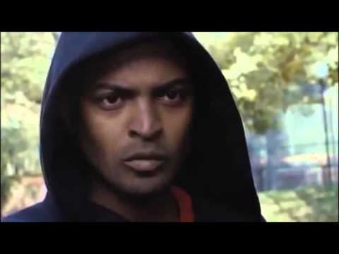 Noel Clarke - Kidulthood to Adulthood to Brotherhood (Kayas Ice edit)