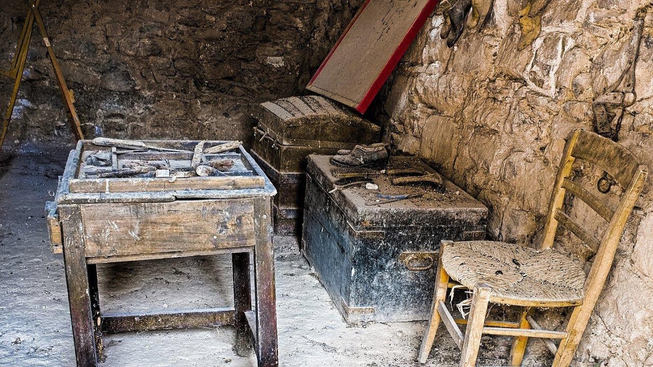 Cimitero Monumentale Predappio Fc i 6 paesi fantasma da non perdere in italia   urbex   luoghi