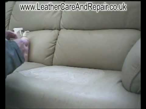 Curtain Cleaning and Upholstery Cleaning