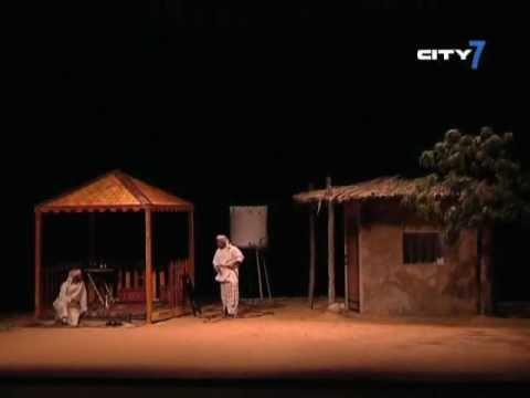 Dubai Summer Surprises ( DSS ) - Arabic Theatre Festival