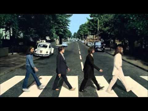 The Beatles -   Pretty woman