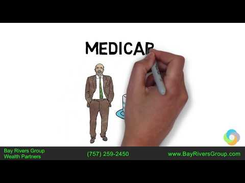 5-important-medicare-facts-for-pre-retirees
