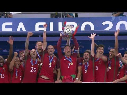 Чемпионат Испании 2 й дивизион 16 17 Турнирная таблица